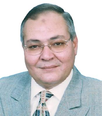 ENG. ALI ABDEL FATTAH SABAH